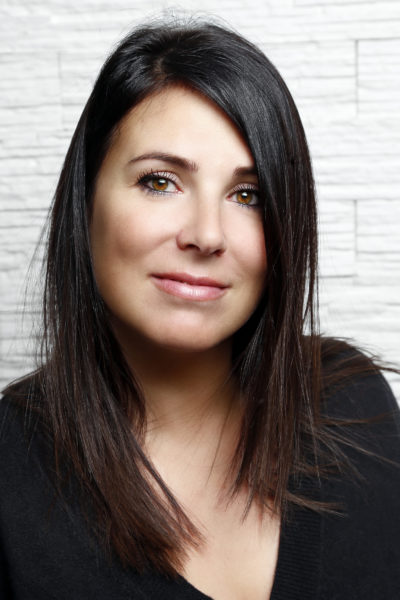 Florence Sousa